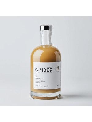 Gimber Gimber No 1 700ml