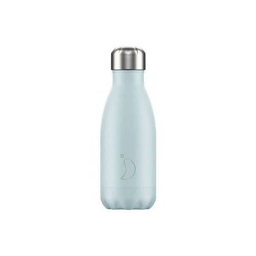 Chilly's Bottle Chilly's Bottle 260ml Blush Blue