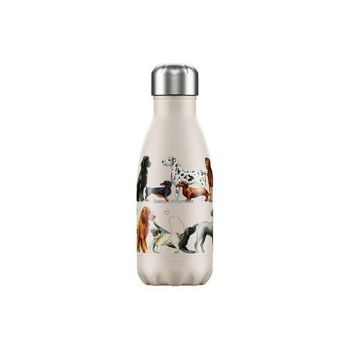Chilly's Bottle Chilly's Bottle 260ml Dogs