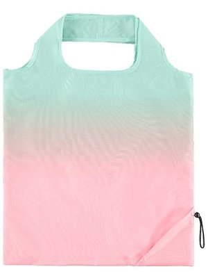 Chilly's Chilly's Shopper / Reusable bag Gradient Pastel