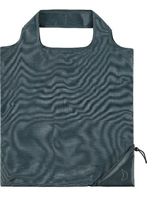 Chilly's Bottle Chilly's Shopper / Reusable bag Matte Green