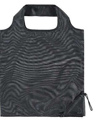 Chilly's Bottle Chilly's Shopper / Reusable bag Monochrome Black