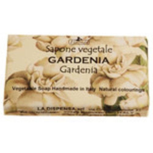 Florinda Zeep vegetal Gardenia 100 gram