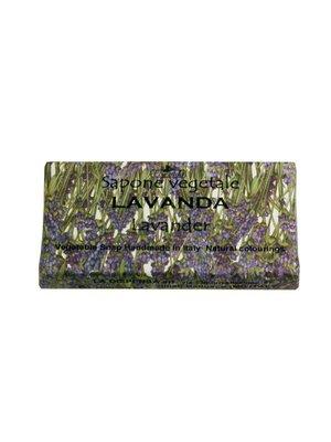 Florinda Zeep vegetal Lavendel 100 gram