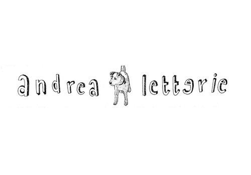 Andrea Letterie