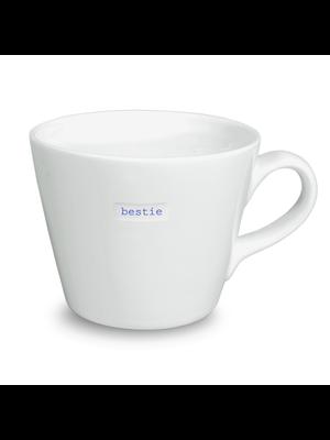 Keith Brymer Jones Bucket Mug Bestie
