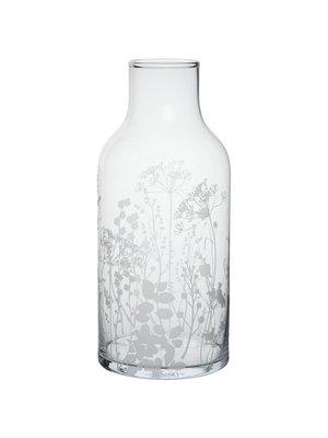 Räder Vaas glas Meadow flowers