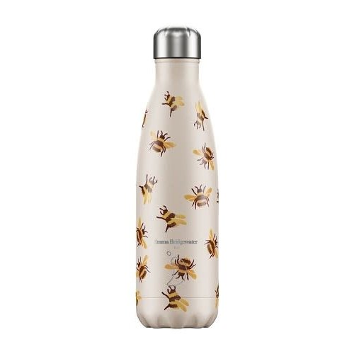 Chilly's Bottle Chilly's Bottle 500ml Bumblebee Emma Bridgewater
