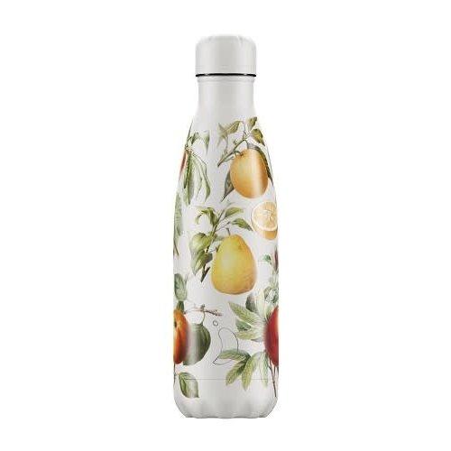 Chilly's Bottle Chilly's Bottle 500ml Botanical Garden Fruit