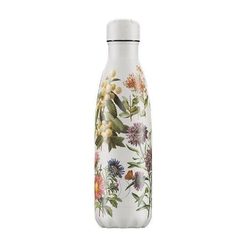 Chilly's Bottle Chilly's Bottle 500ml Botanical Garden Garden