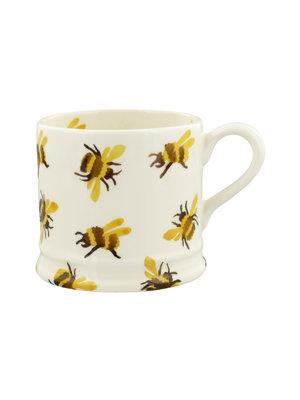 Emma Bridgewater Small mug Bumblebee