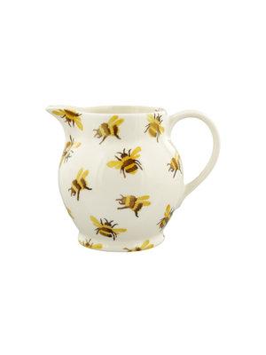 Emma Bridgewater 0.5 pt Jug Bumblebee