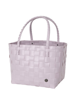 Handed By Shopper Paris Soft Lilac