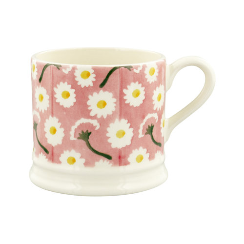 Emma Bridgewater Small Mug Daisy