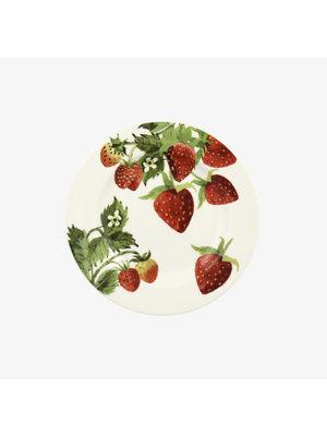 Emma Bridgewater 6.5 Plate Strawberries