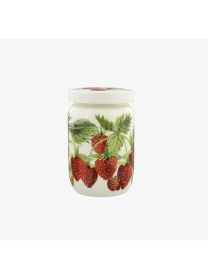 Emma Bridgewater Jam jar / potje Strawberries