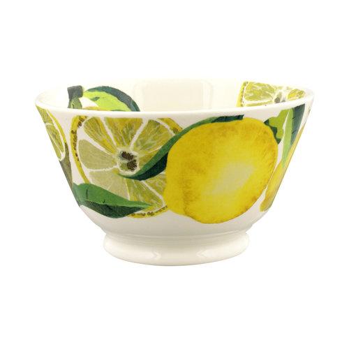 Emma Bridgewater Kom Old Bowl small Lemons