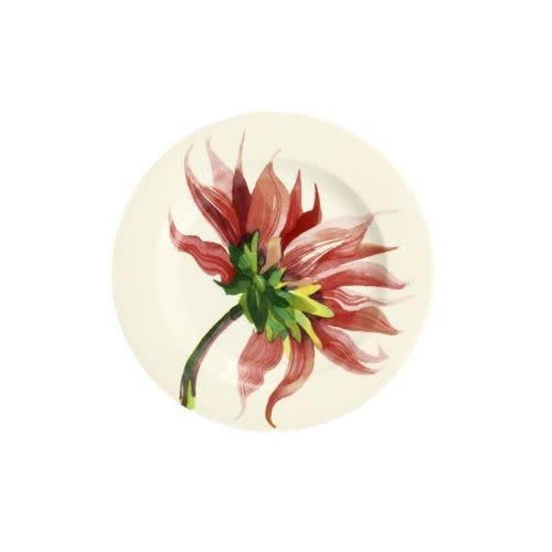 Emma Bridgewater 6.5 Plate Dahlia