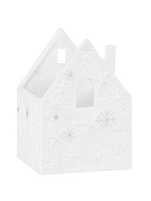 Räder Theelicht houder House of Light  - Stars