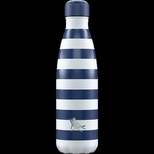 Chilly's Chilly's Bottle 500ml Whitsunday Navy