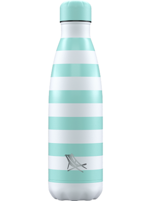 Chilly's Chilly's Bottle 500ml Narrabeen Green