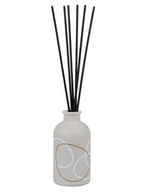Räder Fragrance stick holder grey