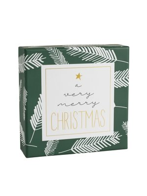 Räder Giftbox A very merry xmas