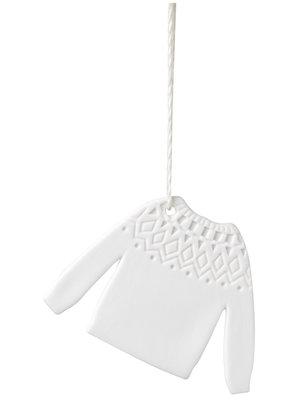 Räder Hanger Winterkleding Trui / Pullover