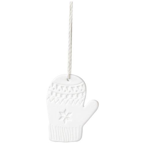 Räder Hanger Winterkleding Want / Glove