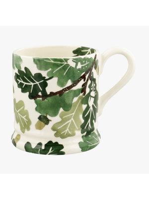 Emma Bridgewater 0.5 pt Mug Oak