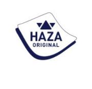 Haza Original