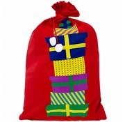 Joni's Winkel Cadeau zak Pakjes 60x90 cm