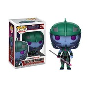 Funko Funko POP! Marvel's Guardians of the galaxy Hala the accuser