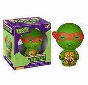 Funko Funko Dorbz Teenage mutant ninja turtles Raphael
