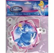 Disney Wenslijn Disney's Cinderella 1,75 meter
