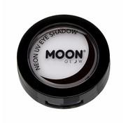 Moon Creations Moon-Glow Neon Oogschaduw Wit