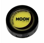 Moon Creations Moon-Glow Neon Oogschaduw Geel