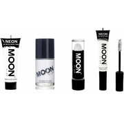 Moon Creations Moon-Glow set GLOW WHITE !!!!!