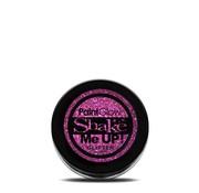 PaintGlow PaintGlow Holo Glitter shaker Dust 5 Gr. Roze