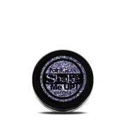 PaintGlow PaintGlow Holo Glitter shaker Dust 5 Gr. Zee Groen