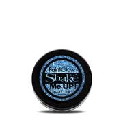 PaintGlow PaintGlow Holo Glitter shaker Dust 5 Gr. Blauw