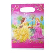 Disney Feestzakjes Disney's Princess 15 stuks