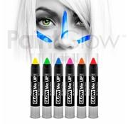 PaintGlow PaintGlow Multipack Paintstick 6in1