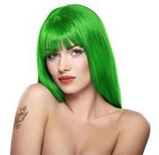 Stargazer Stargazer Haarverf UV groen Semi permanent