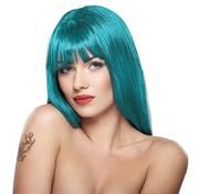 Stargazer Stargazer Haarverf UV turquoise Semi permanent