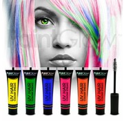 PaintGlow PaintGlow Multipack Hair srteaks 6in1