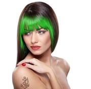 PaintGlow PaintGlow Neon/UV Haarkrijt Groen