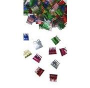 Folat Confetti verjaardagstaart