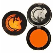 PaintGlow PaintGlow UV/Neon Oogschaduw Oranje