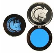 PaintGlow PaintGlow UV/Neon Oogschaduw Blauw